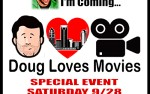 Image for Doug Loves Movies (Special Event)