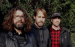 Image for SEBADOH, with VERSUS