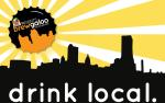 Image for Brewgaloo 2019 ----  2pm-10pm