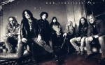 Image for CINDERELLA'S TOM KEIFER 18+