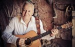 Image for Tommy Emmanuel, CGP with special guest  Joe Robinson