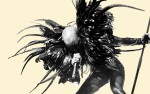 Image for SKUNK ANANSIE
