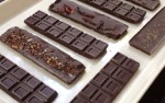Image for Chocolate Making: From Bean To Bar (UPPER HAIGHT LOCATION)