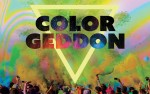 Image for Rose Music Hall Presents COLORGEDDON: A Color Powder Rager in Rose Park