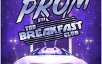 Image for 80'S PROM w/ THE BREAKFAST CLUB