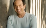 Image for POSTPONED:  Paul Anka, Rescheduled Date TBA