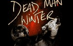Image for DEAD MAN WINTER {12/10 Performance}, with ZOO ANIMAL
