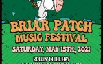 Image for Briar Patch Music Festival