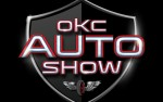 Image for 2020 Oklahoma City International Auto Show .. Fri-Sun March 6-8