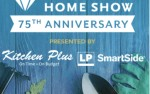 Image for 2019 Seattle Home Show  - February 23-March 3, 2019