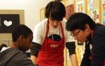 Image for Tween Workshop: Making Multiples
