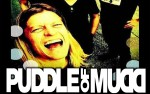 Image for PUDDLE OF MUDD 18+