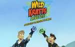 Image for Wild Kratts Live 2.0 - Activate Creature Power