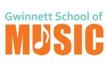 Image for Gwinnett School of Music Recital