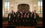 Image for The Southern Appalachian Chamber Singers