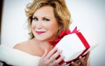 Image for Sandi Patty