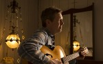 Image for Robbie Fulks