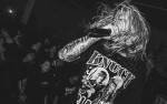 Image for First Avenue and Snowta present GHOSTEMANE n/o/i/s/e tour, with CITY MORGUE