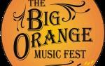 Image for Big Orange Music Festival