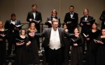Image for UWM Choral Invitational