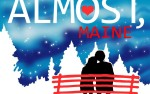 Image for Almost, Maine