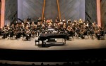 Image for FMU Concert Band
