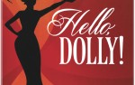 Image for Hello, Dolly