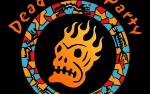 Image for Dead Man's Party - Oingo Boingo/Danny Elfman Tribute