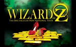 Image for The Wizard of Oz
