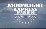 Image for Moonlight Express