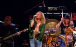 Image for Kashmir: The Ultimate Led Zeppelin Tribute Live at The New Hope Winery