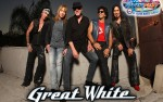 Image for St. Clair Riverfest: Great White