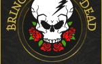 Image for An Evening with Bring Out Yer Dead ~ A Grateful Dead Tribute ~
