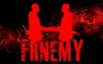 Image for FRNEMY, On Your Death Bed, Devil Inside, Casting Shadows