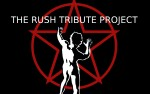Image for The Rush Tribute Project special salute to Neil Peart