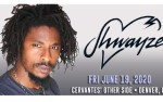 Image for CANCELLED - Shwayze w/ Special Guests