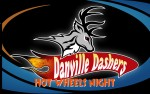 Image for Danville Dashers vs. Watertown Wolves