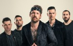 Image for Live Nation Presents:  BEARTOOTH - THE BELOW TOUR - **SOLD OUT**