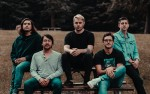 Image for Free Throw, with Chris Farren, Youth Fountain, Macseal