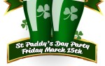 Image for Madison Countys Largest St Paddy's Party