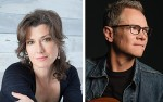 Image for Amy Grant and Steven Curtis Chapman
