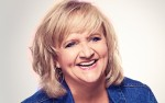Image for Chonda Pierce : Still Laughing Tour