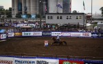 Image for National Jr. High Finals Rodeo