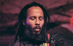 Image for ZIGGY MARLEY-A Live Tribute to His Father