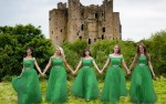 Image for CELTIC ANGELS IRELAND