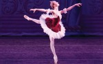 Image for Ballet MN -- The Classic Nutcracker School Show