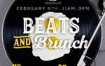 Image for Beats & Brunch