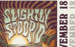 Image for Slightly Stoopid
