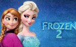 Image for FROZEN 2