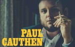 Image for PAUL CAUTHEN 18+